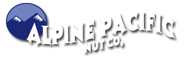Alpine Pacific Nut